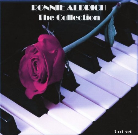 Ronnie Aldrich - The Collection (part 1) 2010