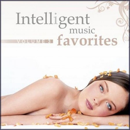 Intelligent Music Favorites 3CD (2008)