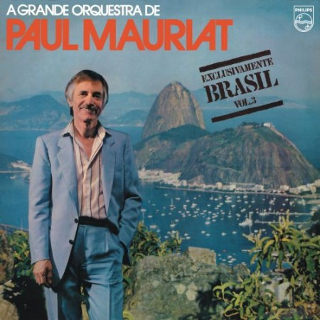 EXCLUSIVAMENTE Brasil no.3 (1980)