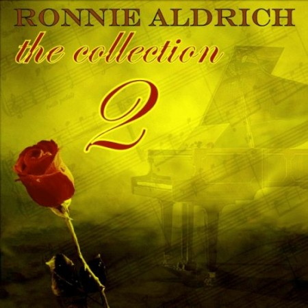 Ronnie Aldrich - The Collection - vol. 2 (2010)