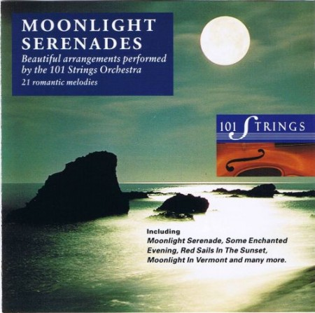 Moonlight serenades (1993)