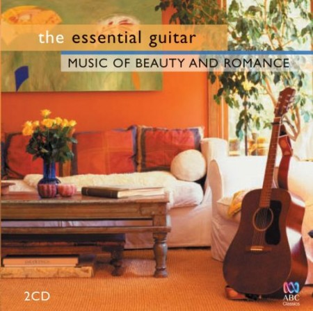 Music of Beauty and Romance (2009)