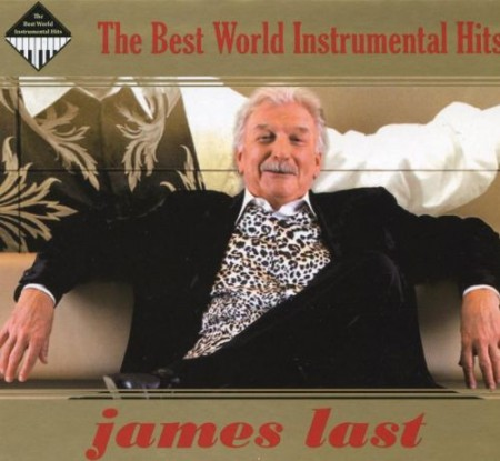The Best World Instrumental Hits