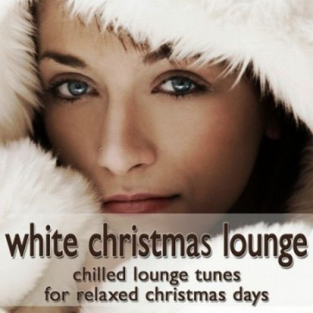 White Christmas Lounge (2010)