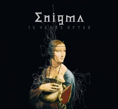 Enigma - The Dusted Variations [15 Years After - Special Bonus CD] (2005)