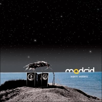 Madrid - Warm Waters (2003) MP3