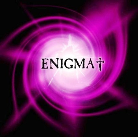 Enigma - Greatest Hits Collection (2 CD, 1999) FLAC