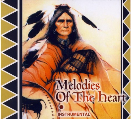 Melodies Of The Heart. Part 1 (2003)