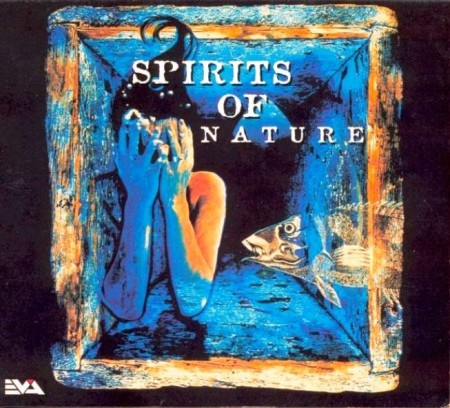 Spirits Of Nature Vol. 1 (Collection 6 CD)