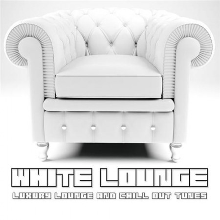 VA - White Lounge (2011) MP3