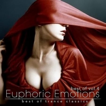 VA - Best of Euphoric Emotions Vol.4 (2011) MP3