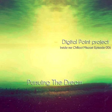 Digital Point Project - Pursuing The Dream - Episode 006 (2011)