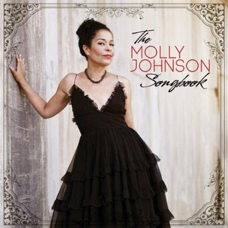 Molly Johnson - The Molly Johnson Songbook (2011)