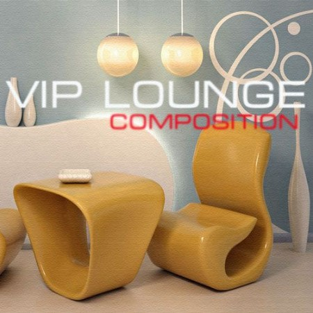 VIP Lounge Сomposition (2011)