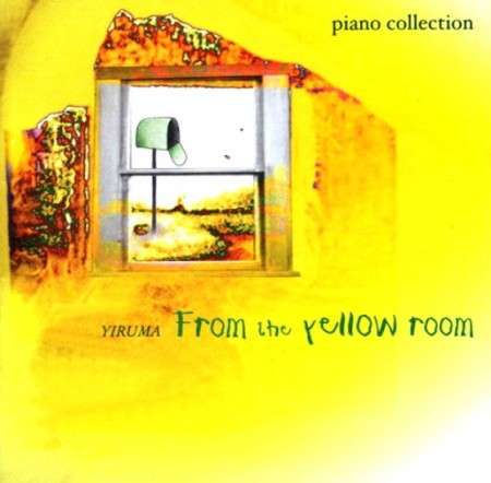 Yiruma - From The Yellow Room (2003)