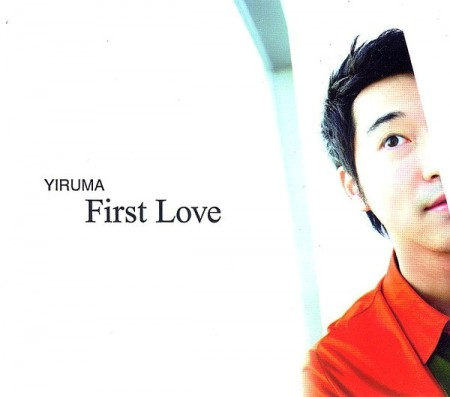 Yiruma - First Love (2001)