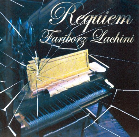 Fariborz Lachini - Requiem (2008)