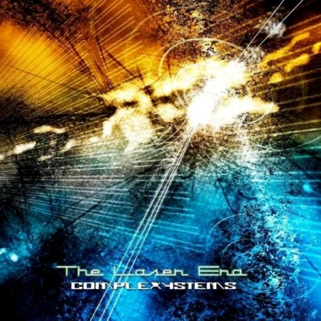 Complexystems - The Laser Era (2011)