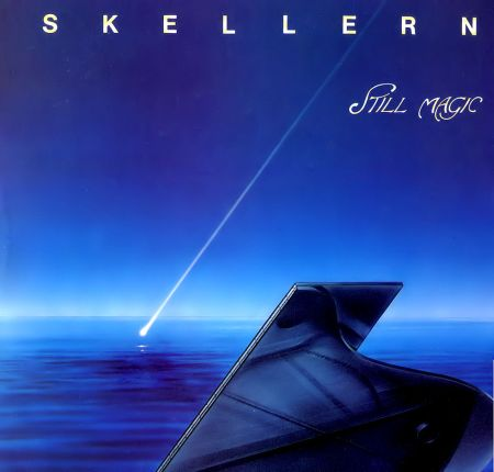 Peter Skellern - Still Magic (1980)