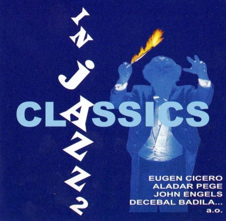Classics In Jazz, Vol. 2 (2005)