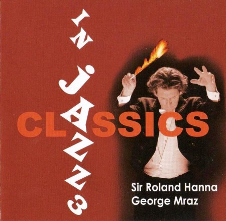 Classics In Jazz, Vol. 3 (2005)
