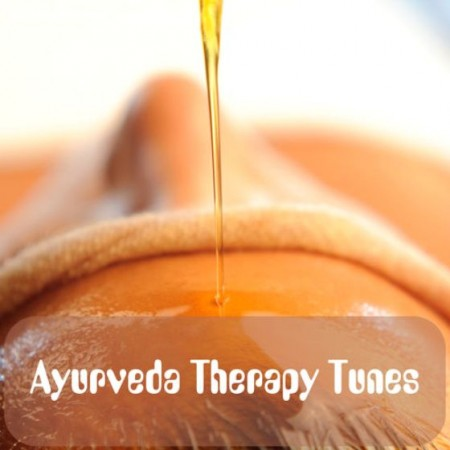 Ayurveda Therapy Tunes (2012)