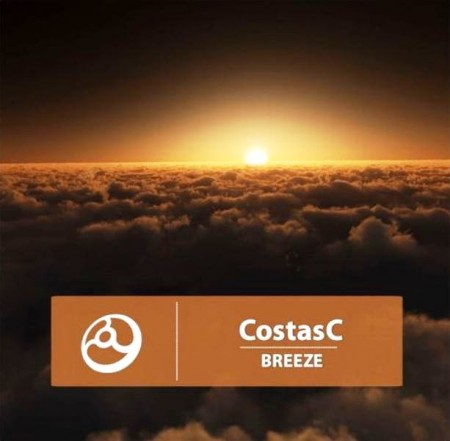 CostasC - Breeze (2012)