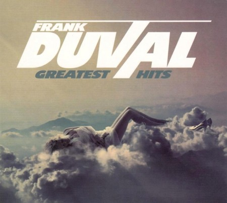Frank Duval - Greatest Hits (2 CD, 2012)