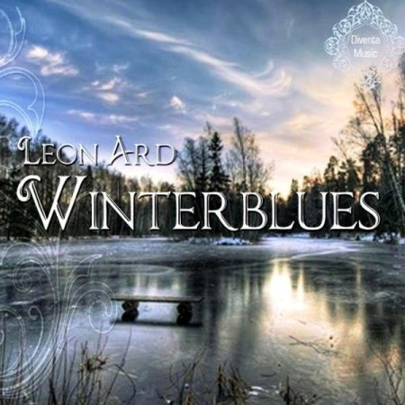 Leon Ard - Winterblues: Winter Chillout vs. Summer Lounge (2012)