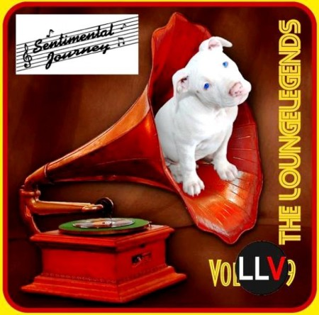 A Sentimental Journey. Volume 9 (2011/2012)