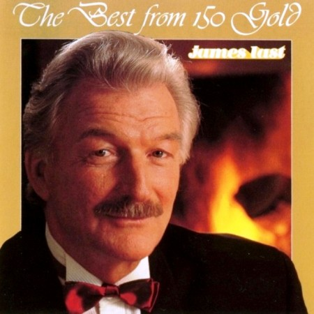 James Last - The Best From 150 Gold (1979)