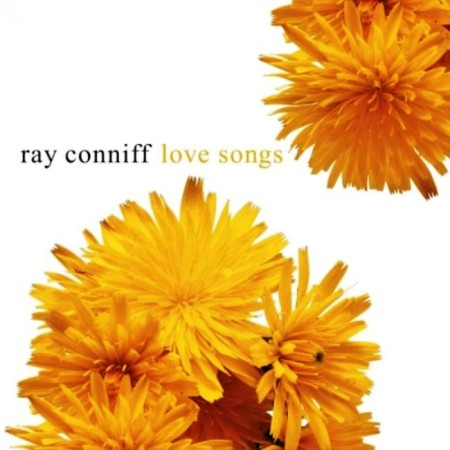 Ray Conniff - Love Songs (2003) FLAC