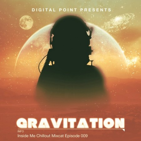 Digital Point - Gravitation - Inside Me Episode 009 (2014)