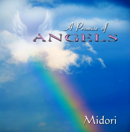 Midori - A Promise Of Angels (2007) FLAC