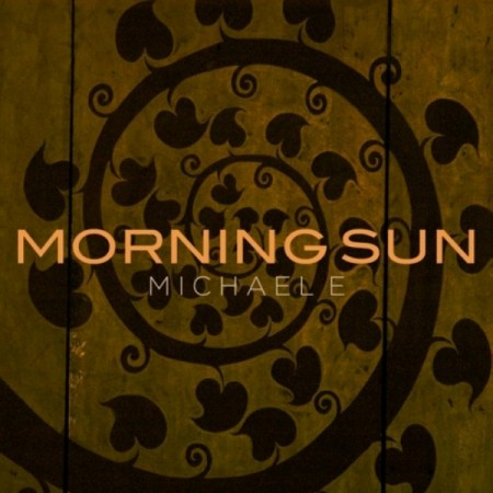 Michael E - Morning Sun (2014)