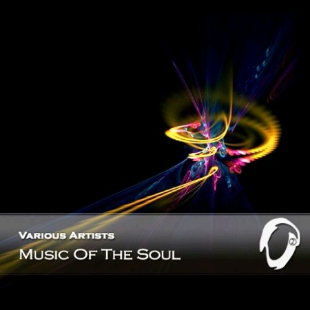 Music Of The Soul (2014)