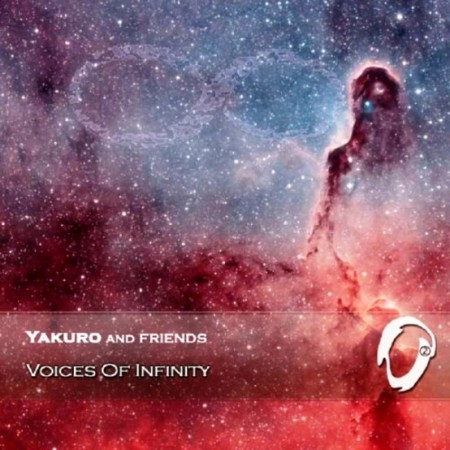 Yakuro - Voices Of Infinity (2014)