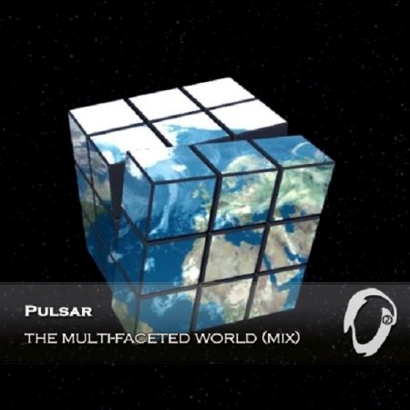 Pulsar - The Multi-Faceted World (2014)