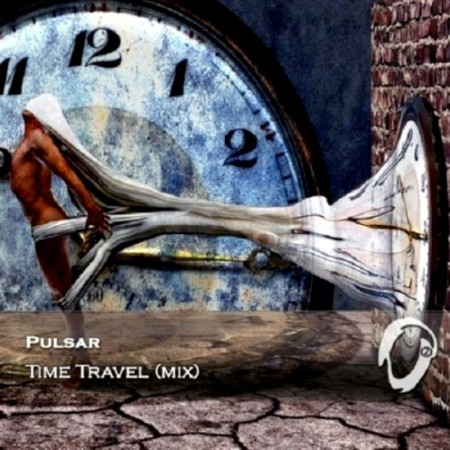 Pulsar - Time Travel (2014)