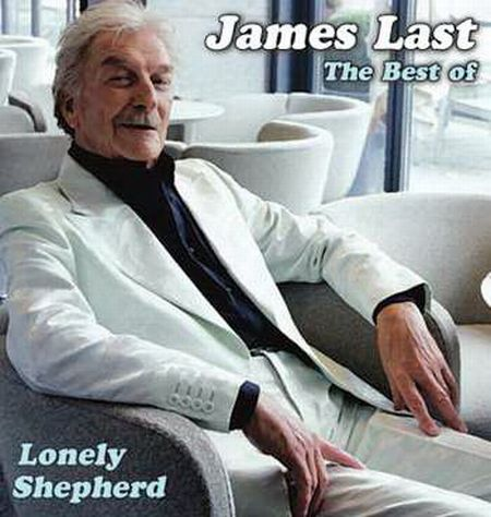 James Last - Lonely Shepherd The Best Of [2004]