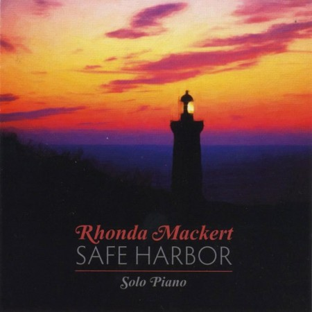 Rhonda Mackert - Safe Harbor (2014)
