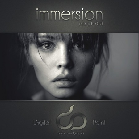 Digital Point - Immersion - Episode 018 (2015)