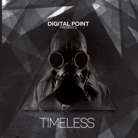 Digital Point - Timeless (2015)