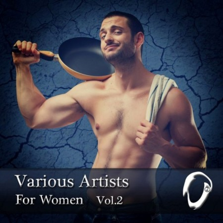 For Women Vol. 2 (2015)