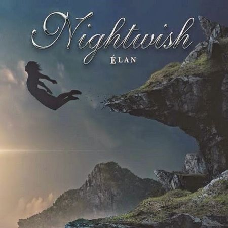 Nightwish - Elan (Single) [2015] MP3