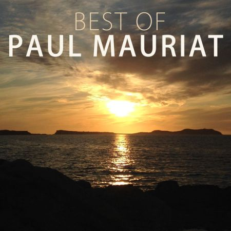 Paul Mauriat - Best of Paul Mauriat (6CD)