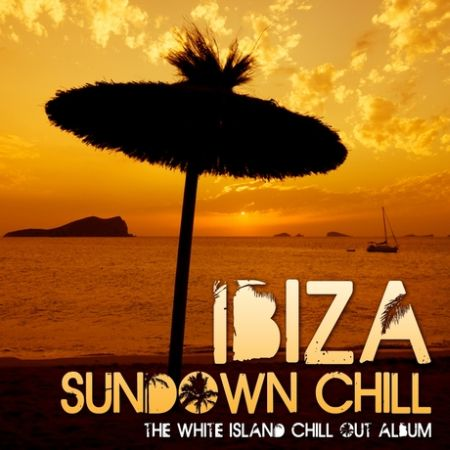 Ibiza Sundowner Chillout Music [2016] MP3